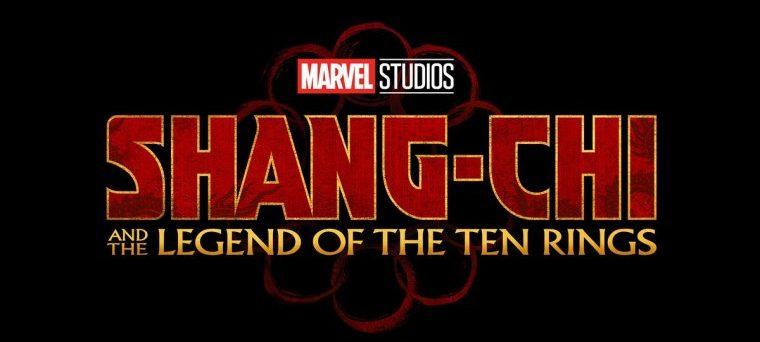 Shang-Shi un film de chez Marvel