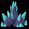 #526 Gigalithe [Shiny]