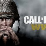 Guide des Prestiges Call of Duty WW2