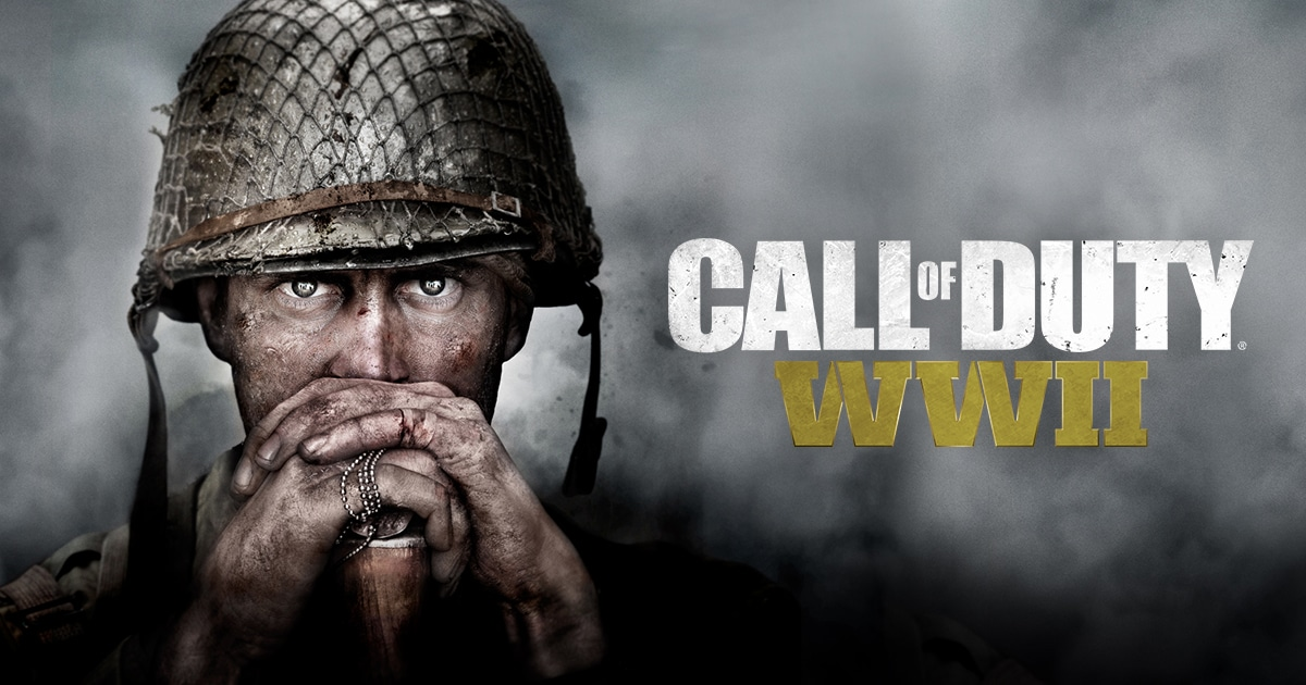 Call of Duty WWII : test des 9 Maps du mode multiplayer sur PC