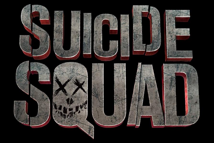 Suicide Squad un film de chez DC Comics