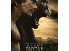 Affiche-Tarzan