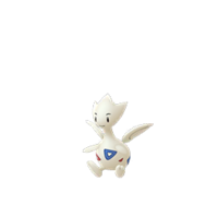 Togetic_shiny
