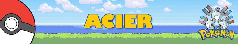 Type-Pokemon-Acier
