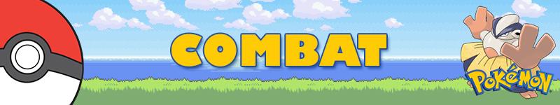 Type-Pokemon-Combat