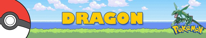 Type-Pokemon-DRAGON