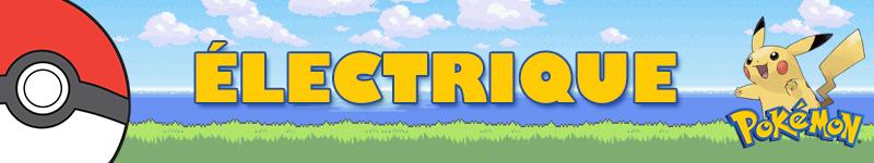 Type-Pokemon-Electrique