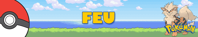 Type-Pokemon-FEU