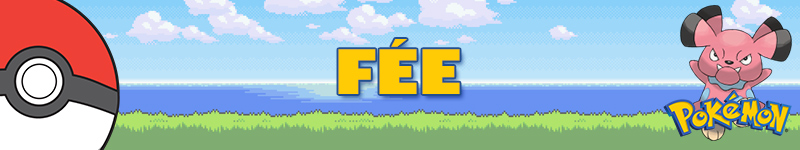 Type-Pokemon-Fee