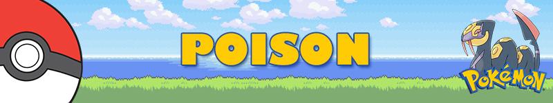 Type-Pokemon-poison