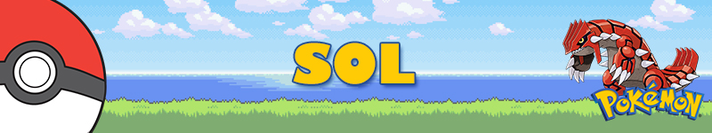 Type-Pokemon-sol