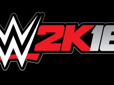 WWE® 2K16 est disponible sur Windows PC