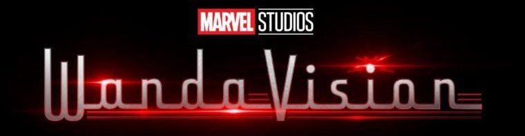 WandaVision un film de chez Marvel