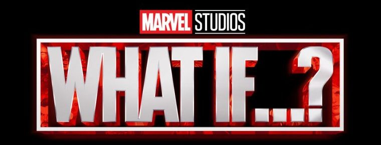 What if un film de chez Marvel