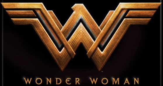 Wonder Woman un film de chez DC COMICS