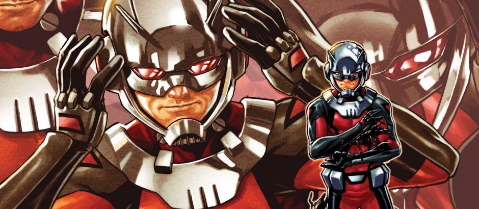 antman-comics