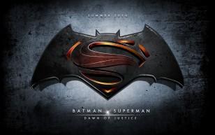 Affiche-batman-vs-superman