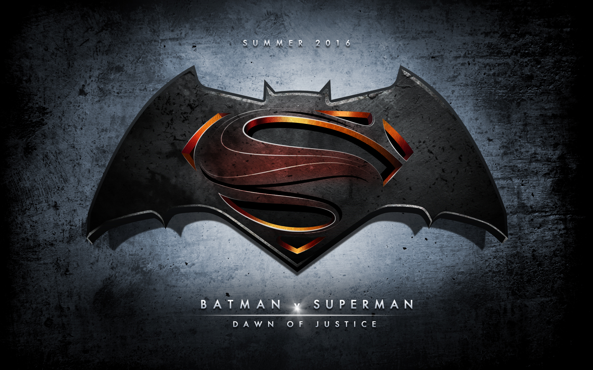 Affiche-batman-vs-superman