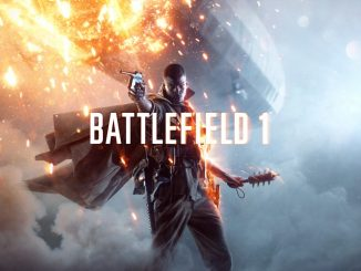 Battlefield 1 : test plus que concluant en multijoueur