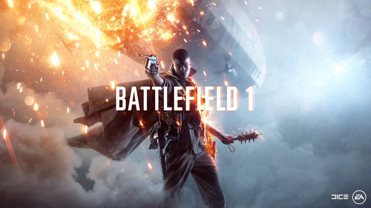 Battlefield 1 : test plus que concluant en multijoueur