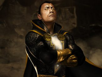 film geek black adam