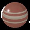 bonbon Aflamanoir