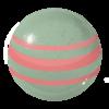 bonbon Anorith