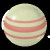 bonbon Balbuto