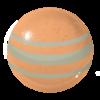 bonbon Chartor