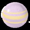 bonbon Chuchmur