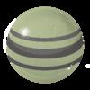 bonbon Embrylex