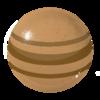 bonbon Evoli
