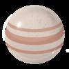 bonbon Ferosinge