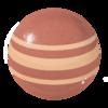 bonbon Flamajou