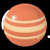 bonbon Goupix