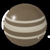 bonbon Grainipiot