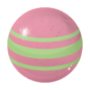 bonbon Granivol
