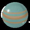 bonbon Gringolem