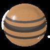 bonbon Gruiki