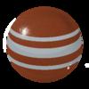 bonbon Heatran