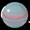 bonbon Kaiminus