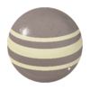 bonbon Kangourex