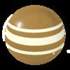 bonbon Keunotor