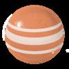 bonbon Krabby
