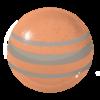 bonbon Kraknoix