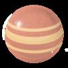 bonbon Limagma