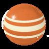bonbon Magicarpe