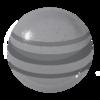 bonbon Medhyena