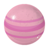 bonbon Metamorph
