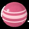 bonbon Mr Mime